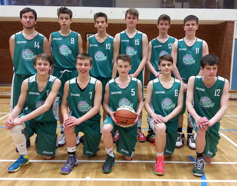 U15s-Play-off-squad-01-2014