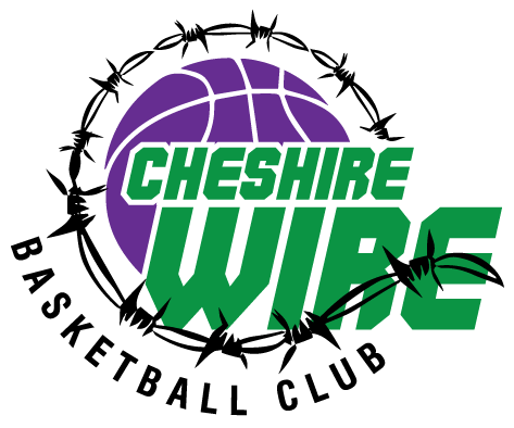 Cheshire Wire Basketball Club